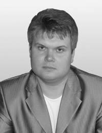 Хочу быть министром: Министр экономического развития и торговли Рязанской области