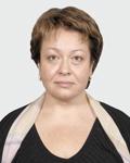 Хочу быть министром-представителем Губернатора в Рязанской областной Думе