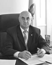Хочу быть министром: Министр сельского хозяйства и продовольствия Рязанской области