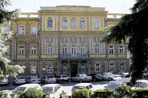 Комитет требует вернуть прямые выборы руководителя краевого центра