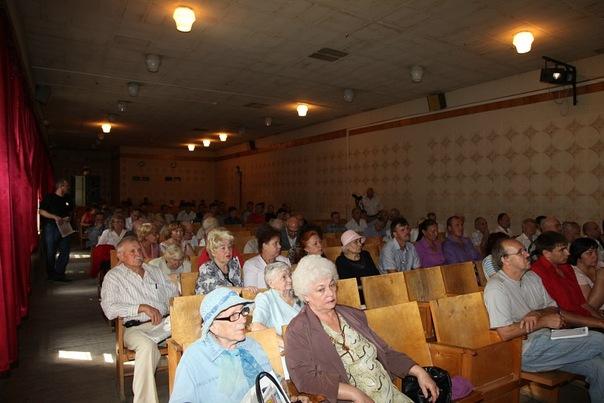 Задачи Комитета в Ставрополье