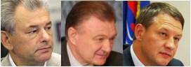Рязанские единороcсы начали кампанию против Путина