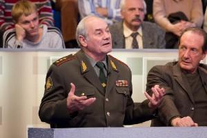 Возможен ли в России народный президент?