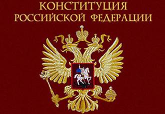 Как хотят уничтожить Россию: Главный козырь «ОРАНЖЕВЫХ»