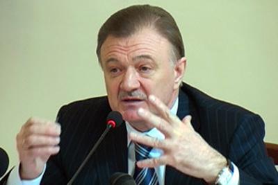 Минфин предложил «лишать доверия» губернаторов регионов-должников