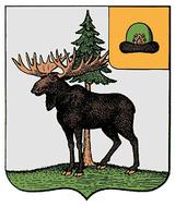 В Рязанской области насильно удерживается власть
