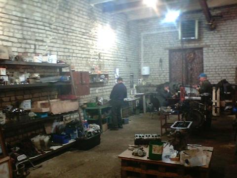 В Рязанской области созданы предпосылки к подрыву национальной безопасности