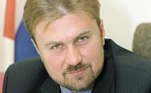 В России разрабатывают дополнительные правовые механизмы для борьбы с коррупцией на опыте зарубежных стран