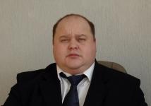 Алексей Григорьев: Что охраняем, то и имеем!
