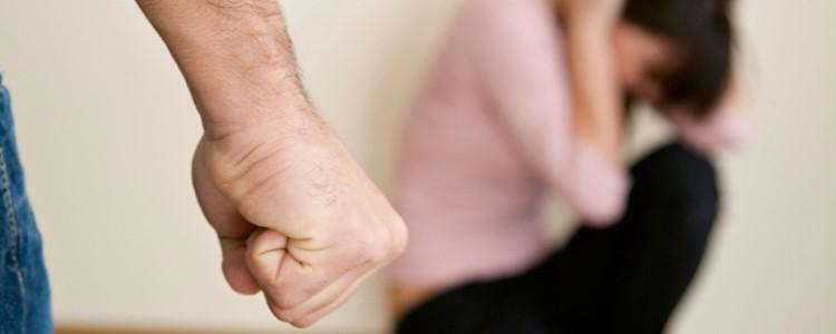 К чему может привести новый закон «о профилактике домашнего насилия»?