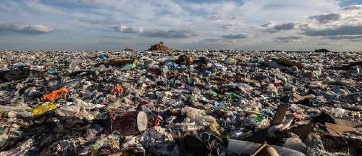 Следите за руками. Кто и зачем манипулирует экологическими темами в Рязани?