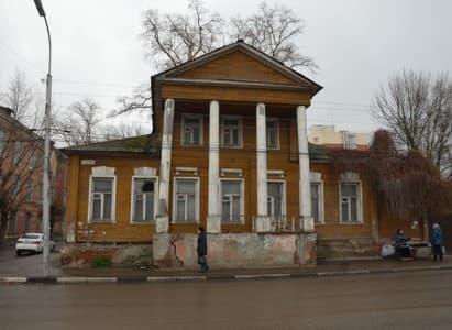 dom-heraskovyh