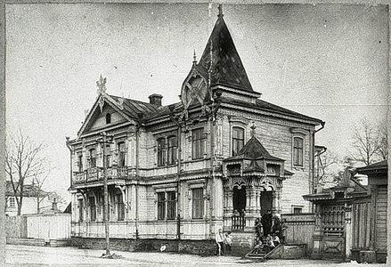 dom-muratovyh