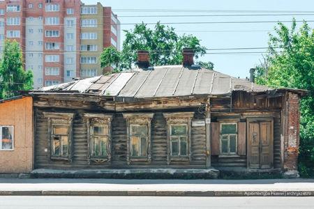 dom-na-griboedova