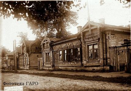 dom-popova