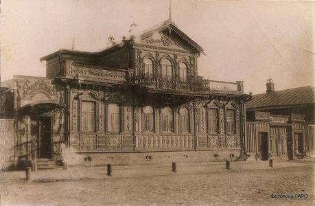 dom-raduevyh-snesen