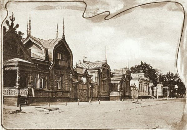 ryazan-derevyannaya