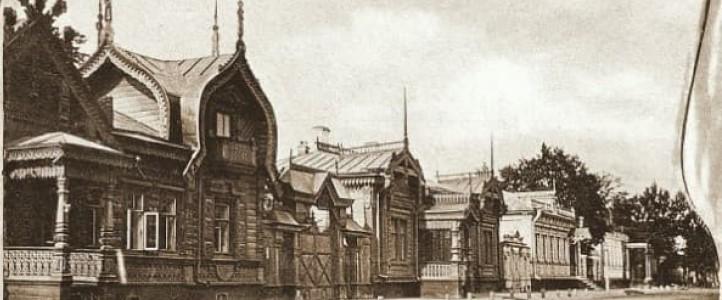 ryazan-derevyannaya2