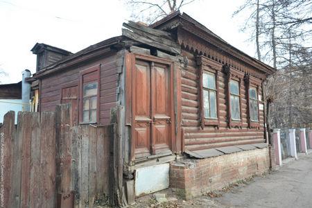sadovay-zhiloq-dom