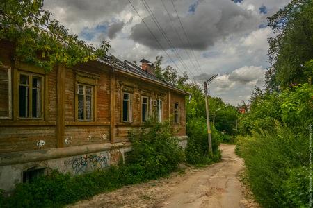 sadovay-zhiloq-dom2